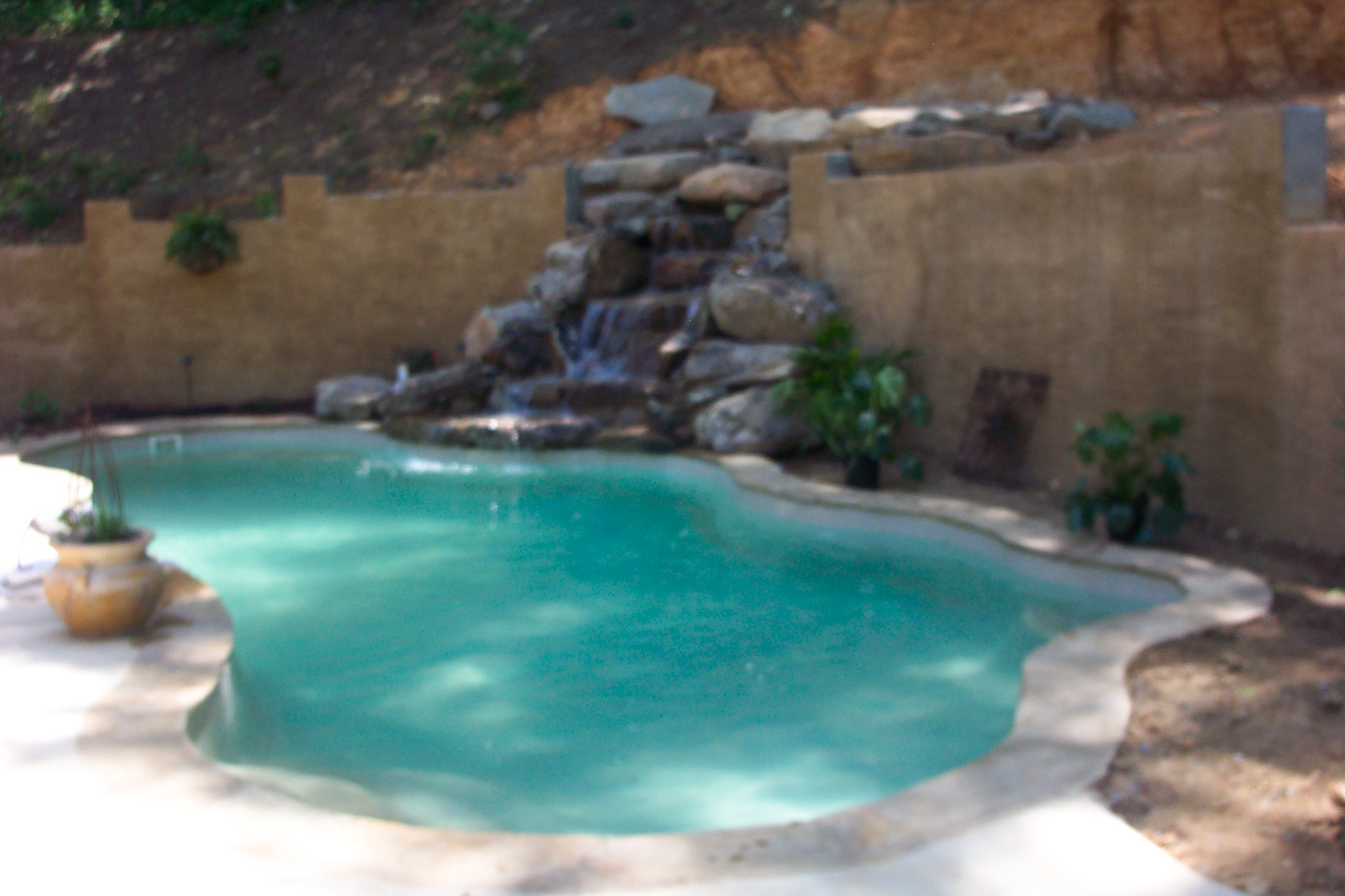 Pool Pictures 116