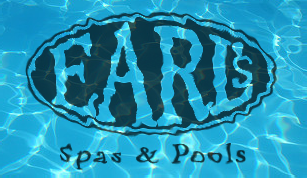 pool-spa-service